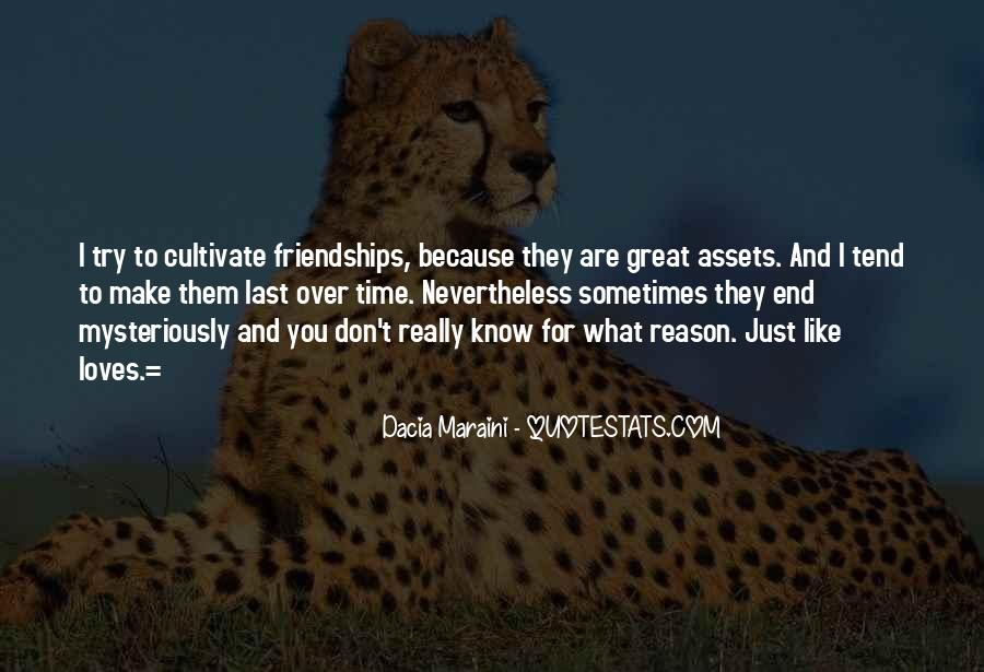 Quotes About Holidays And Family And Friends #371025
