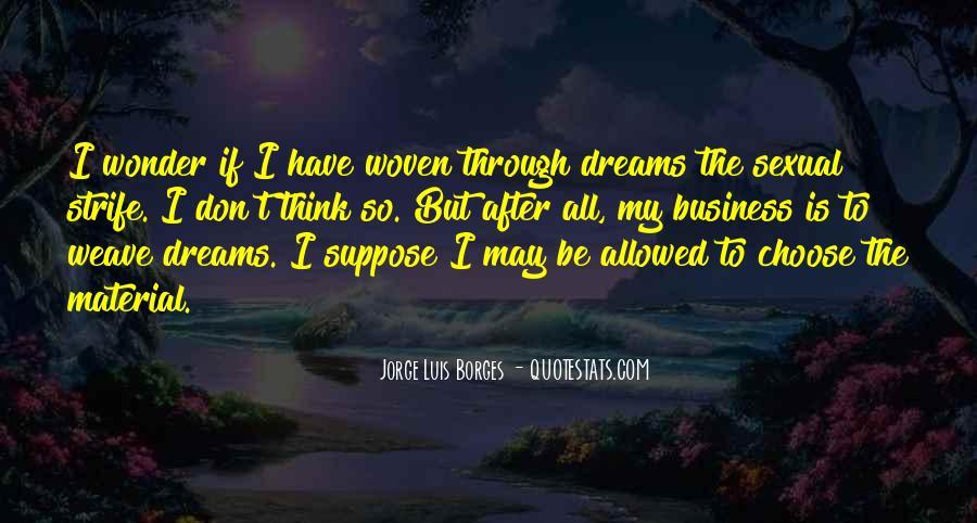 Famous Hazrat Inayat Khan Quotes #1787096