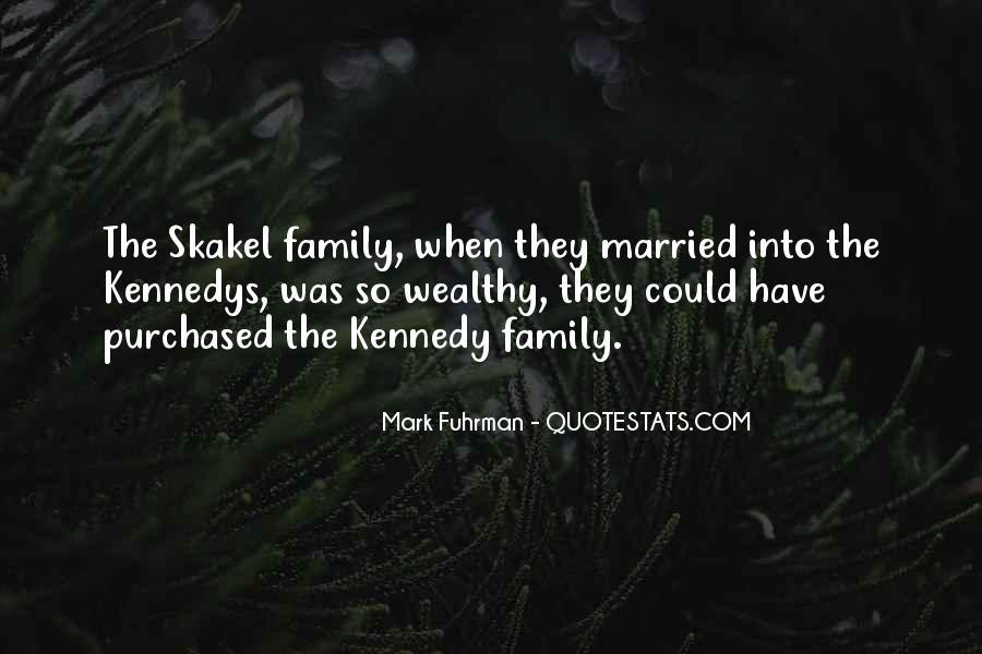 Famous Hazrat Inayat Khan Quotes #533811