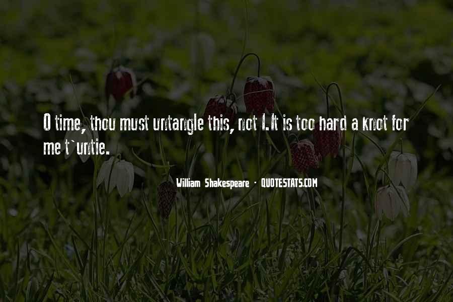 Famous Hazrat Inayat Khan Quotes #701935