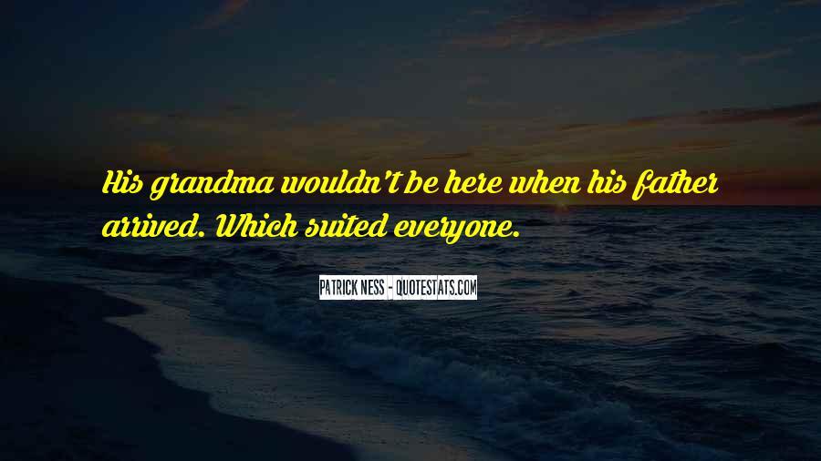Famous Hf Verwoerd Quotes #108687