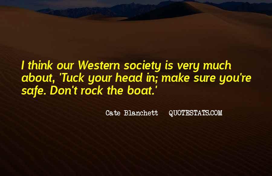 Famous Hf Verwoerd Quotes #1736415