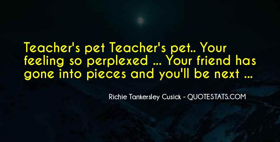 Famous Hf Verwoerd Quotes #677249
