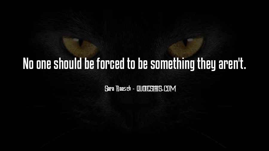Famous Hoodie Allen Quotes #1083730