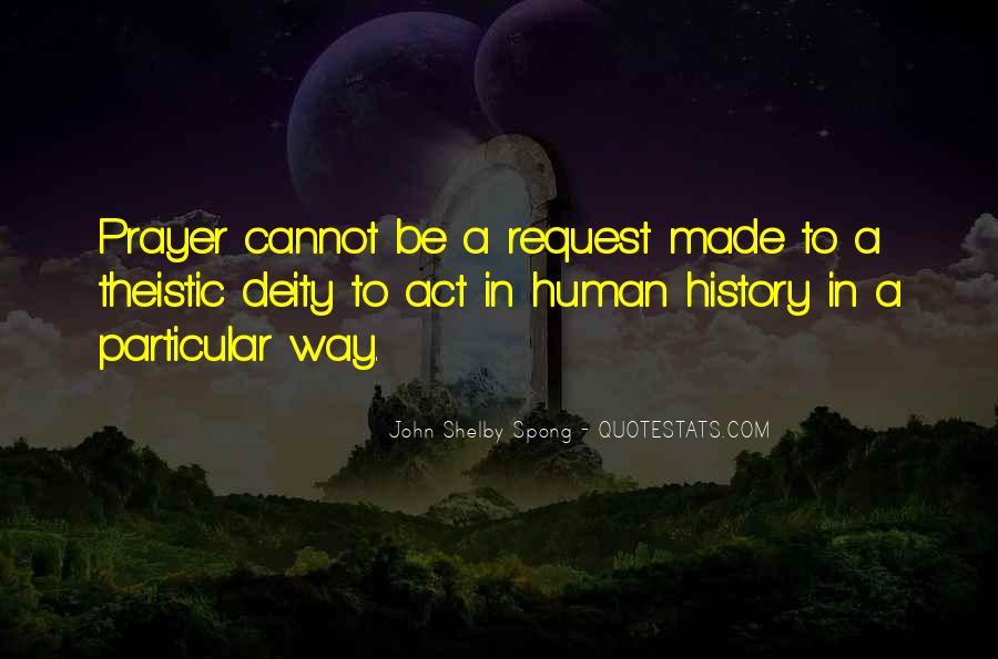 Famous Hoodie Allen Quotes #1107419