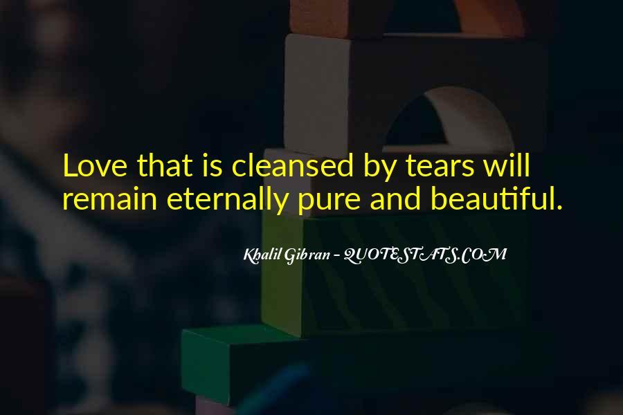 Famous Hoodie Allen Quotes #1303065