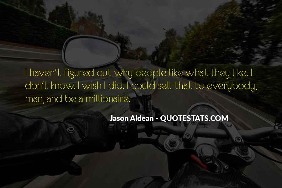 Famous Hoodie Allen Quotes #207233