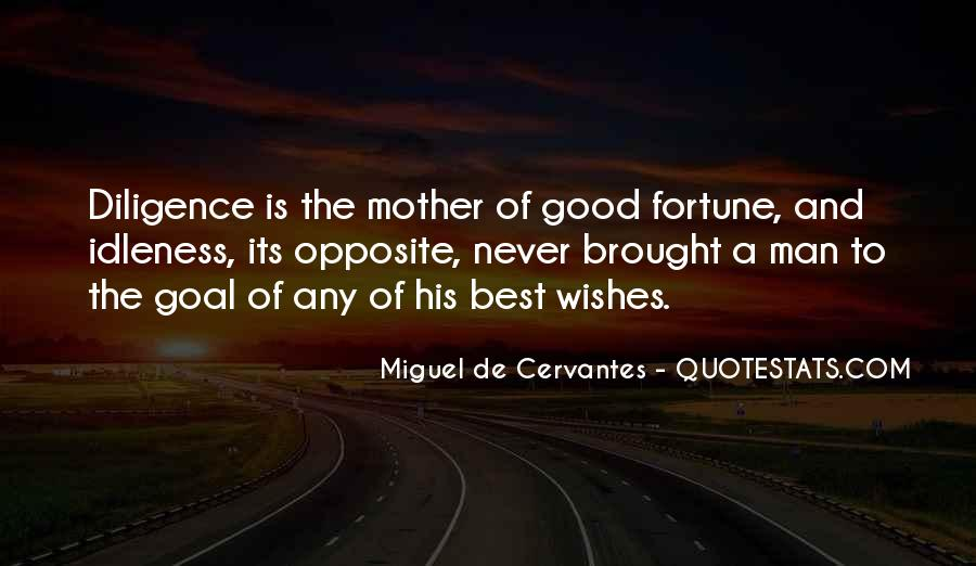 Famous Hopeless Romantic Quotes #867124