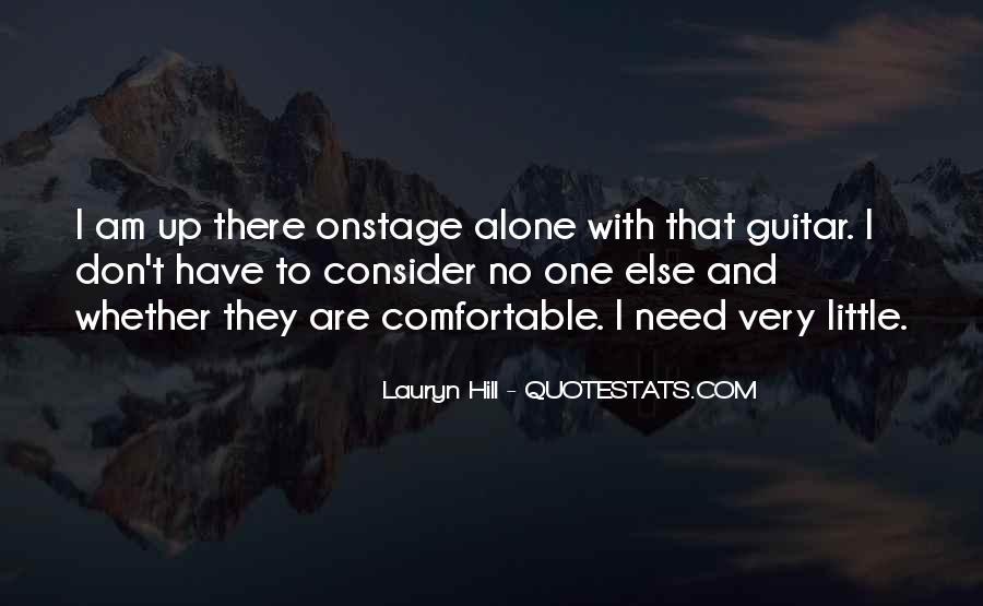 Famous Icelandic Quotes #1482607