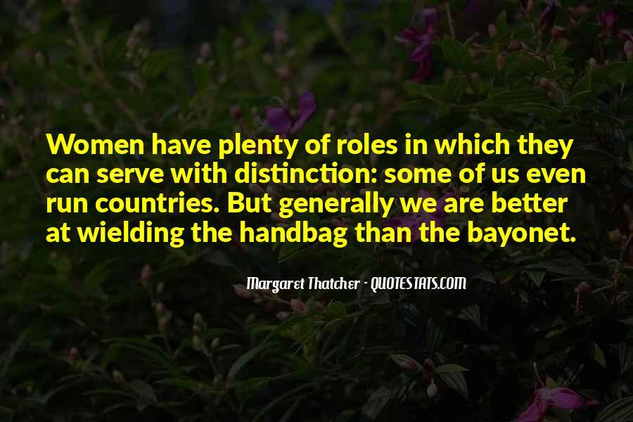 Famous Idealism Quotes #1351185