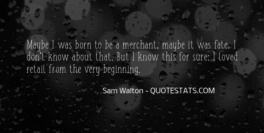 Famous Idealism Quotes #20874