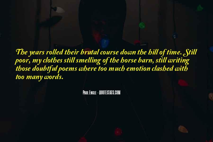 Famous Idealism Quotes #216821