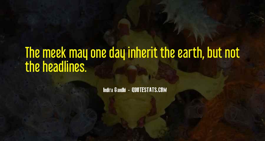 Famous Igbo Quotes #325544