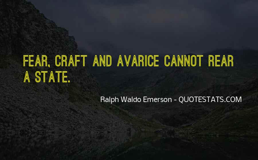 Famous Italian Travel Quotes #233936