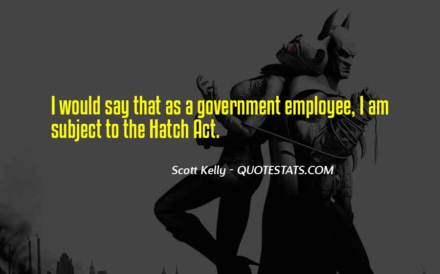 Famous Ivan Illich Quotes #1619560