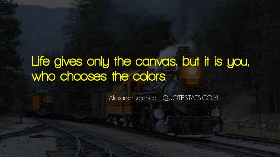Famous Jamaica Quotes #1073509