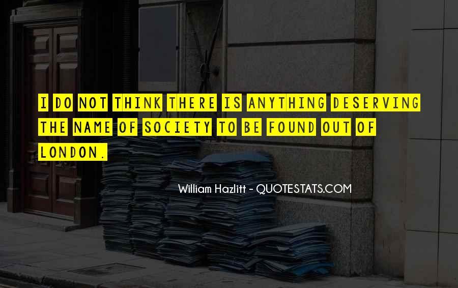 Famous Jamaica Quotes #1345739