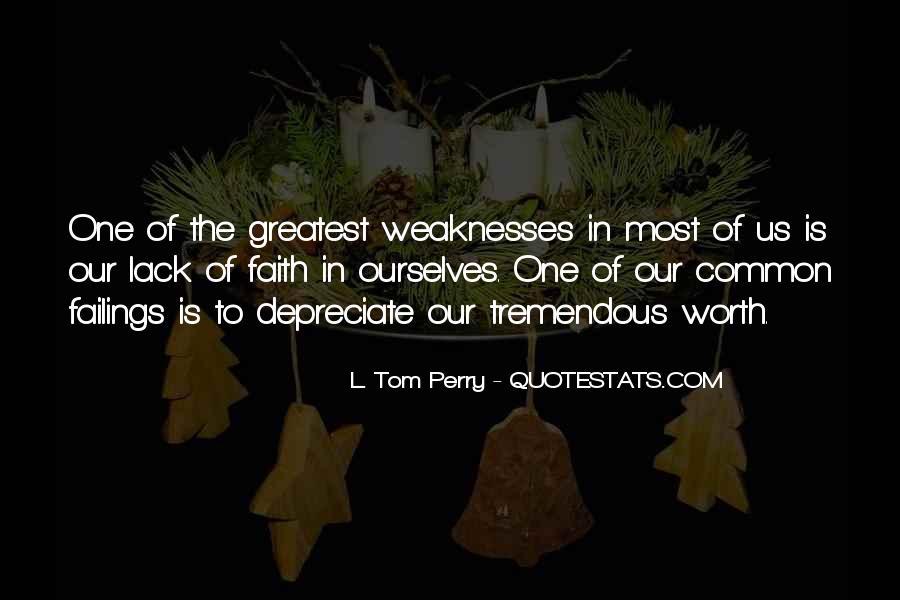 Famous Jamaica Quotes #1716114