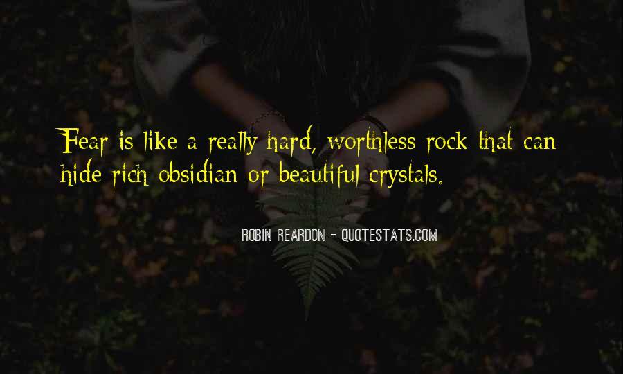 Famous Jamaica Quotes #853043