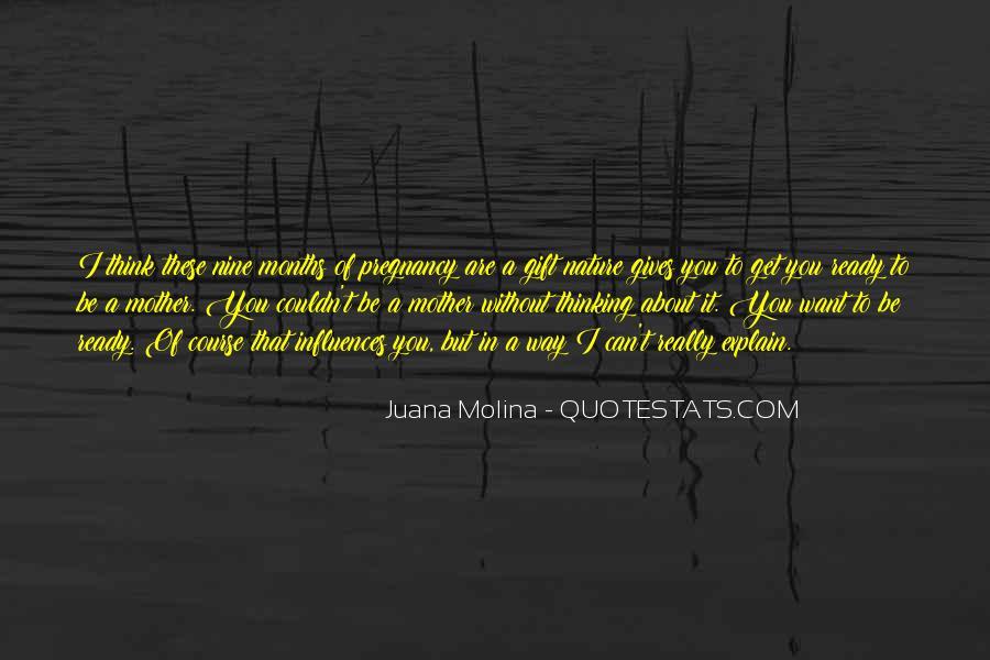 Famous Jamie Hyneman Quotes #290932