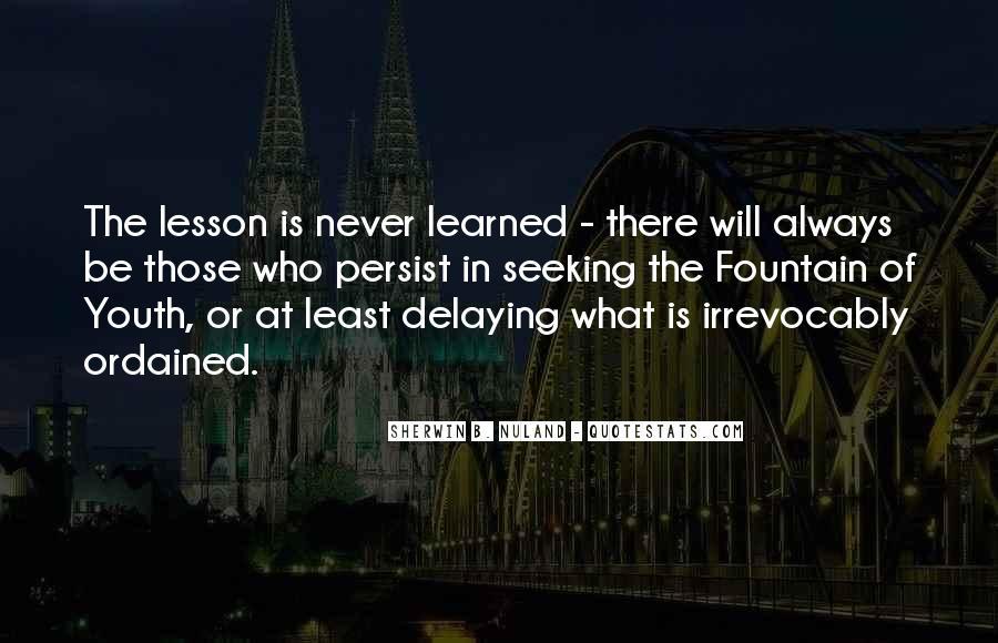 Famous Jascha Heifetz Quotes #1003306