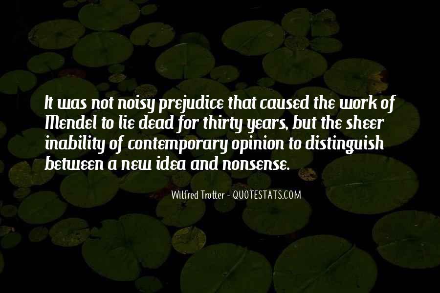 Famous Jascha Heifetz Quotes #1447728
