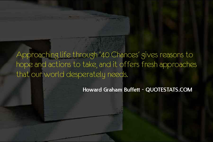 Famous Jascha Heifetz Quotes #597043