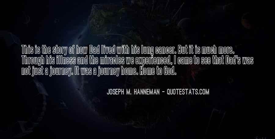 Famous Jean Valjean Quotes #1301472