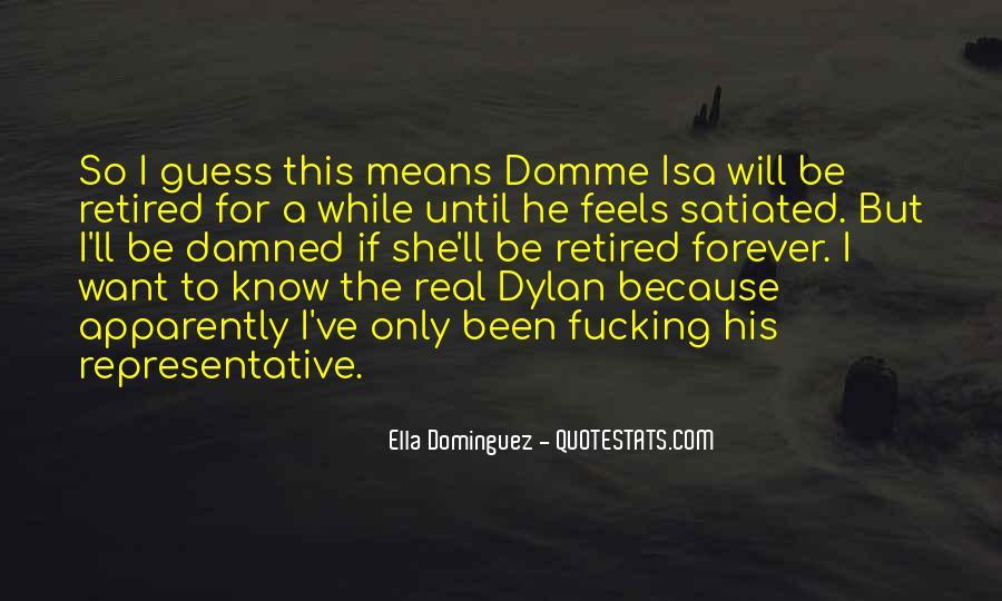 Famous Jean Valjean Quotes #1625283