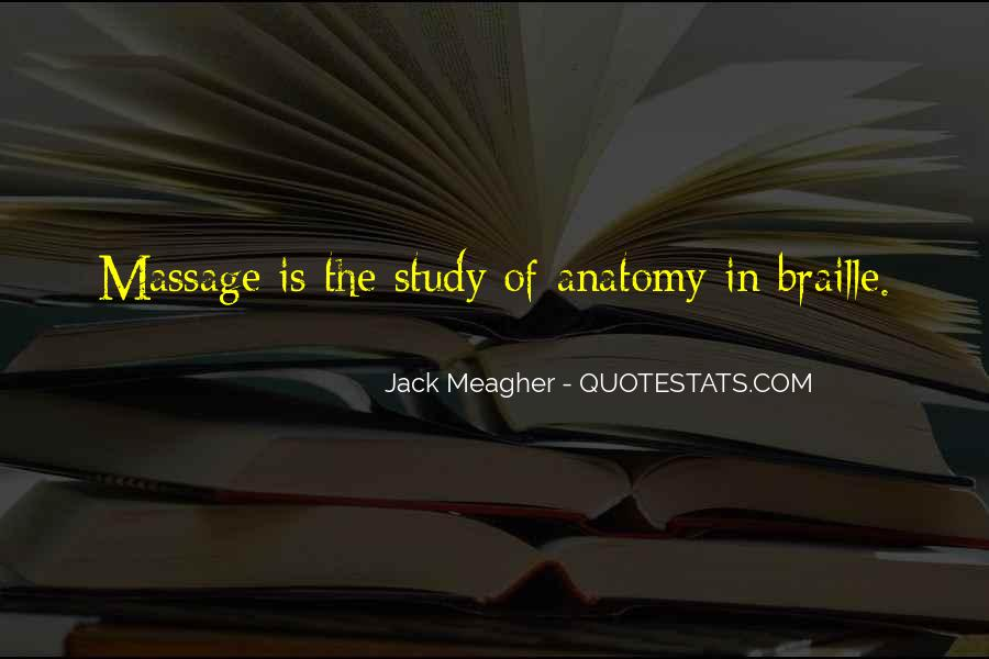 Famous Jean Valjean Quotes #928789