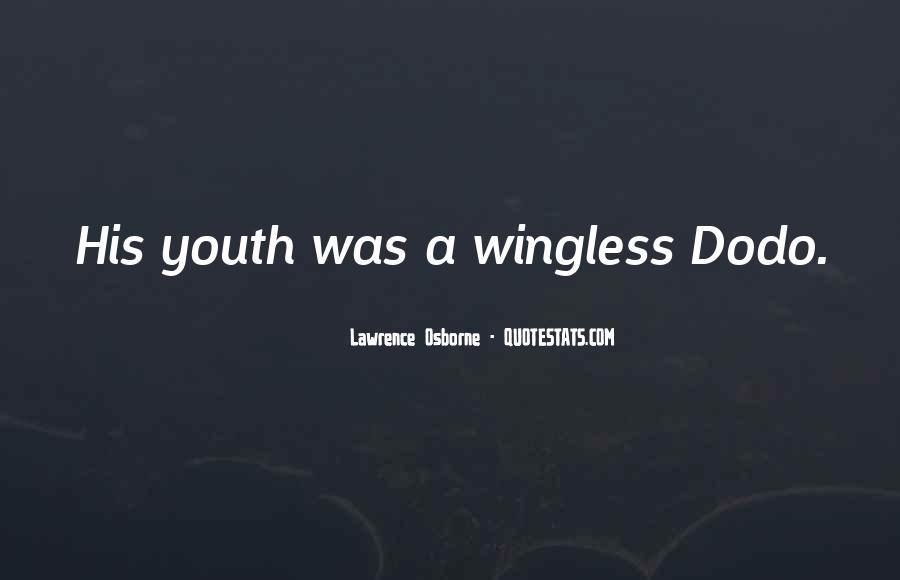 Famous Jesse Livermore Quotes #1726457
