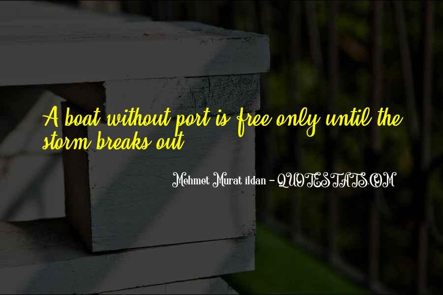 Famous Jim Boeheim Quotes #1700759