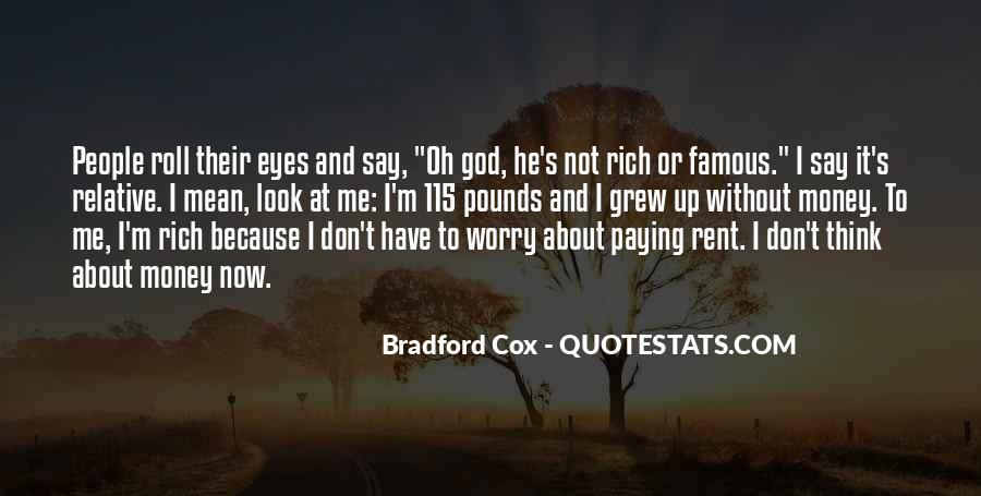 Famous Job Quotes #24189