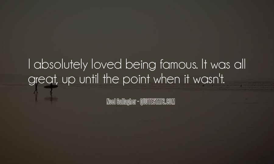 Famous Job Quotes #24591