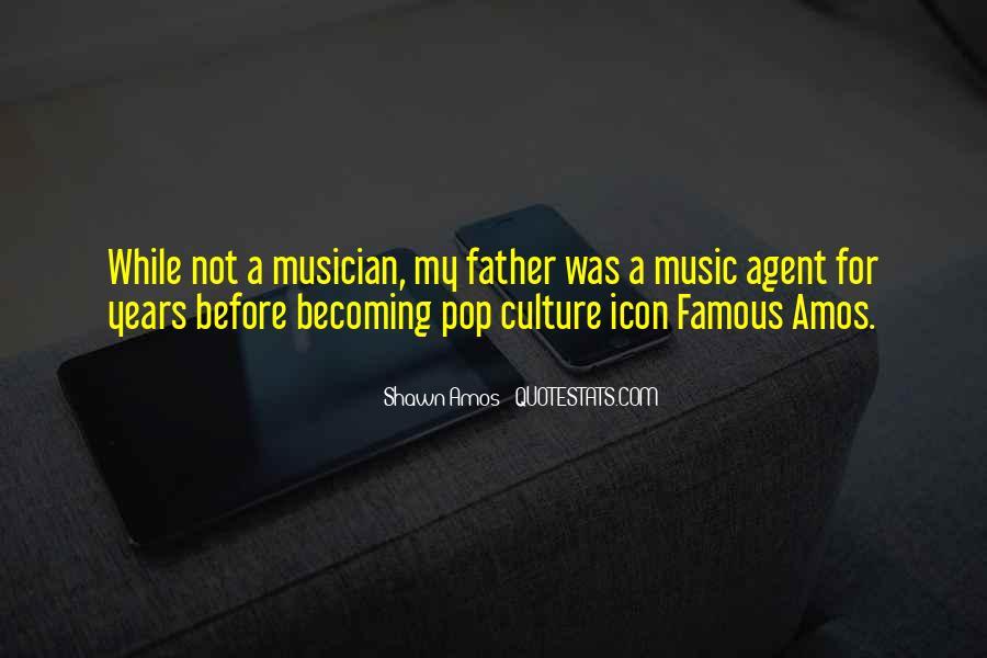 Famous Job Quotes #26920
