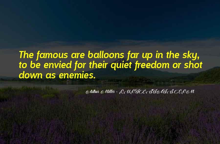 Famous Job Quotes #28584