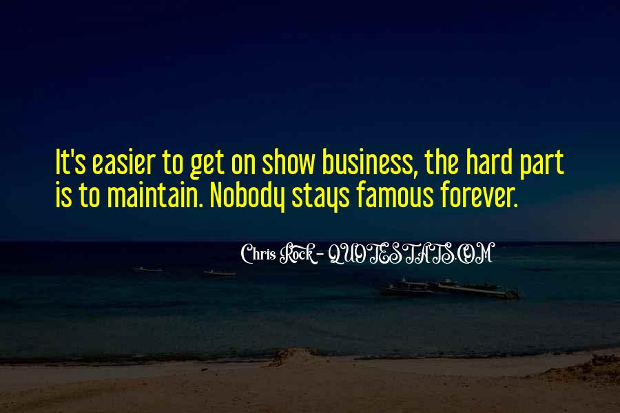Famous Job Quotes #34056