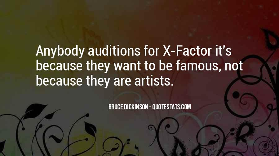 Famous Job Quotes #34191
