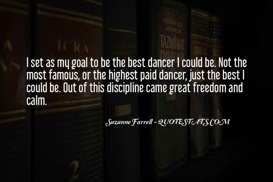Famous Job Quotes #38933