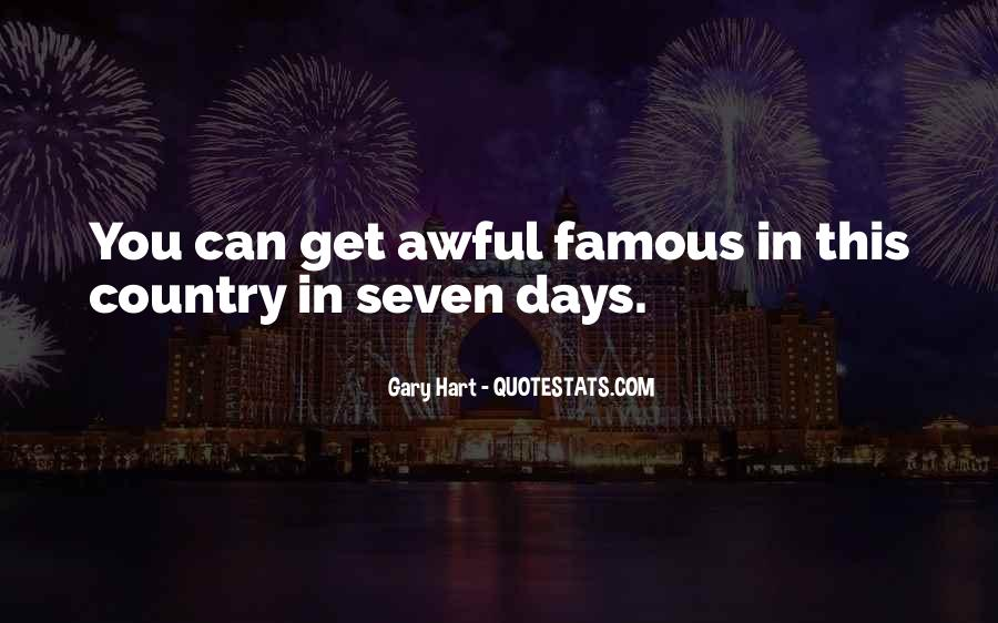 Famous Job Quotes #42749