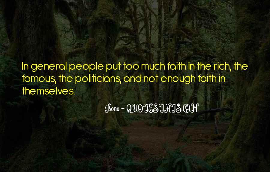 Famous Job Quotes #43728