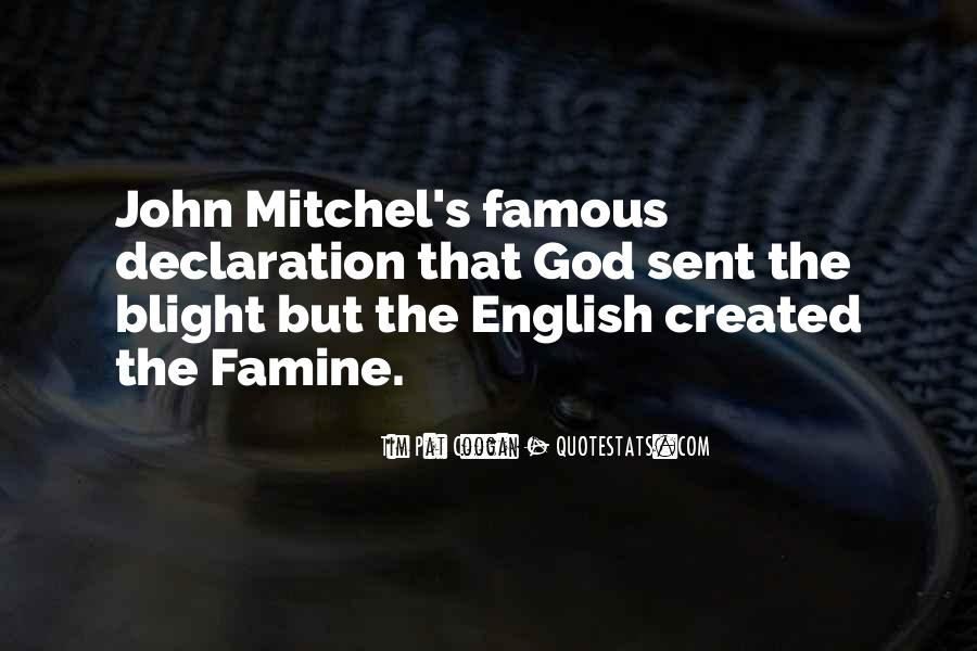 Famous Job Quotes #44851