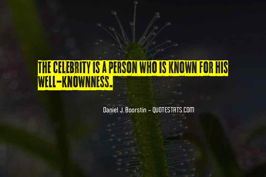Famous Job Quotes #46206