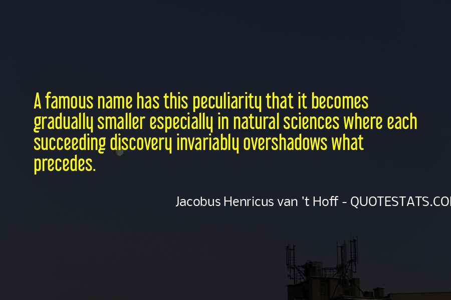 Famous Job Quotes #47678
