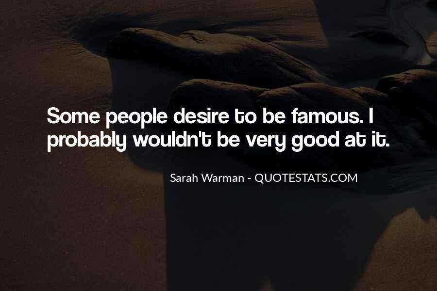Famous Job Quotes #54665