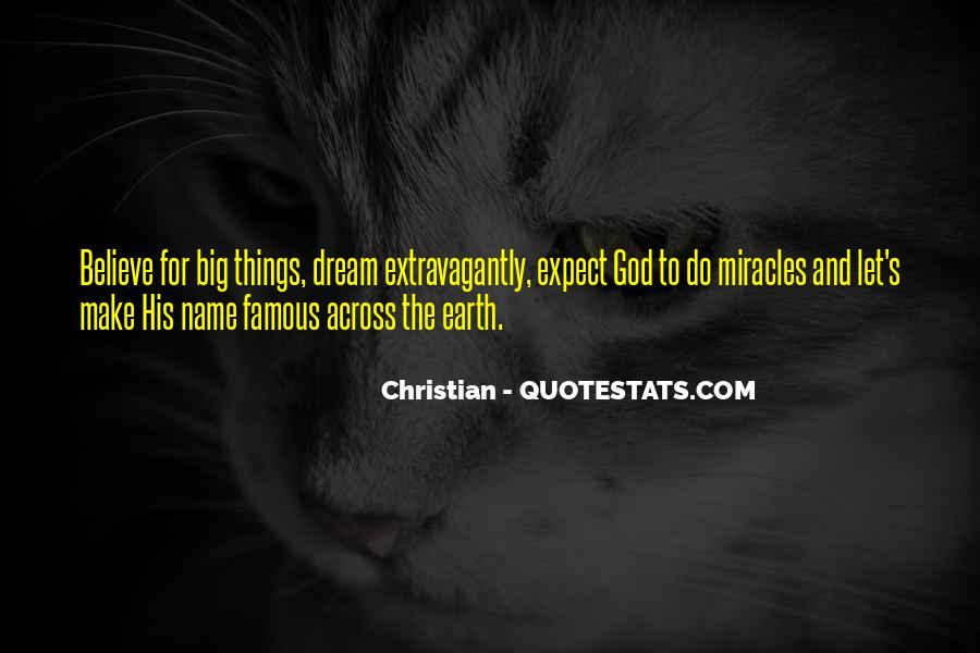 Famous Job Quotes #57912