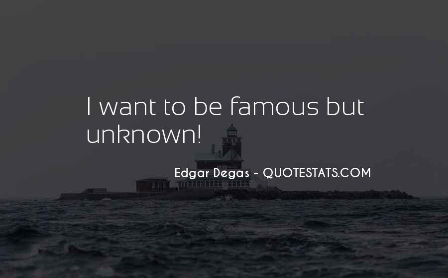 Famous Job Quotes #61485