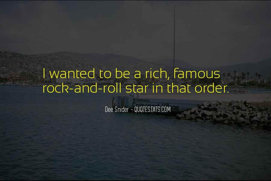 Famous Job Quotes #62136