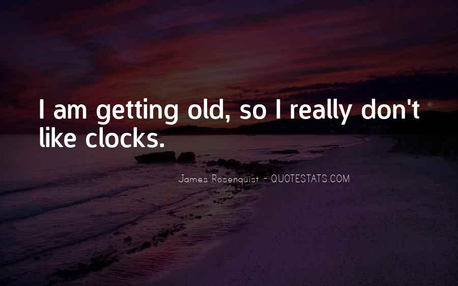 Famous Joe Luppino Quotes #1644593