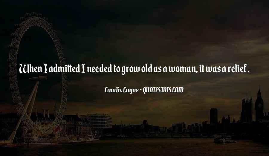 Famous Joe Luppino Quotes #791391